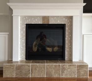 fireplace-column-image