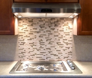 tile-backsplash-column-image